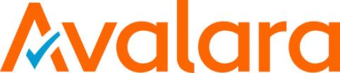 Avalaralogo