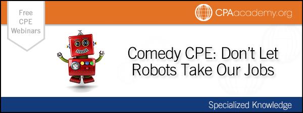 Dontletrobots_comedycpe