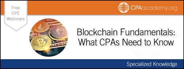 Networkalliance blockchainfundamentals