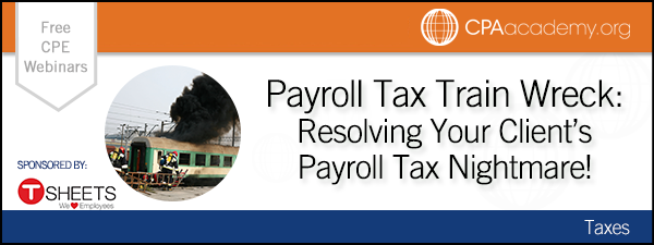 Payrolltaxtrainwreck tsheets