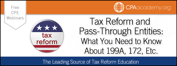 Taxreformpassthrough citrix