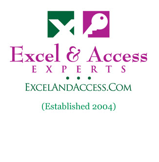 Excelaccess