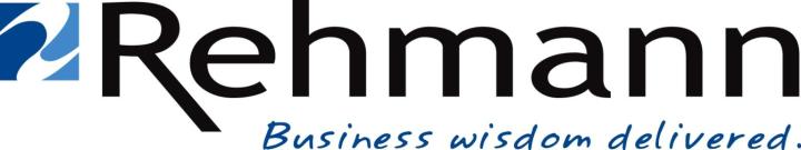 Rehmann logo