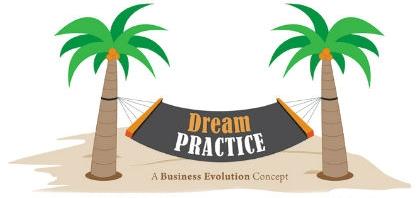 Dreampractice