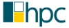 Hpc-logo