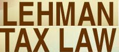 Lehmantl