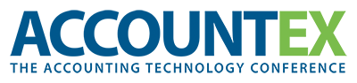 2016accountex logo