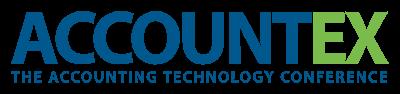 2016accountex logo