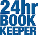 24hrbookkeeper type only 1