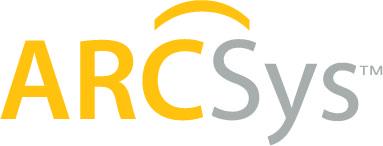 Arcsys