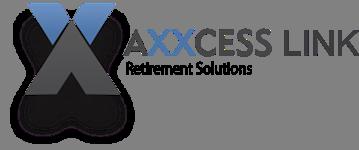Axxcess%20link%20logo