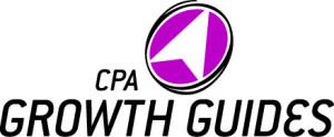 Cpagg logo