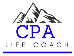 Cpalifecoach transp2