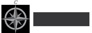 Csbi_logo