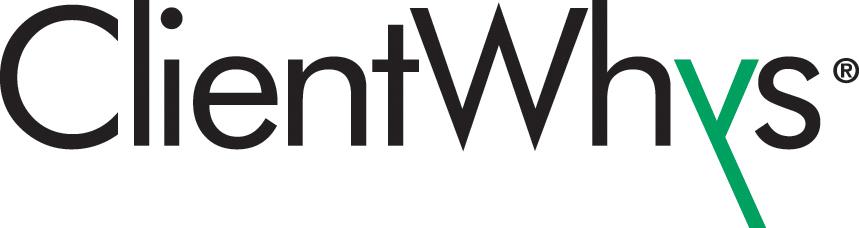 Clientwhys logo noslogan rgb