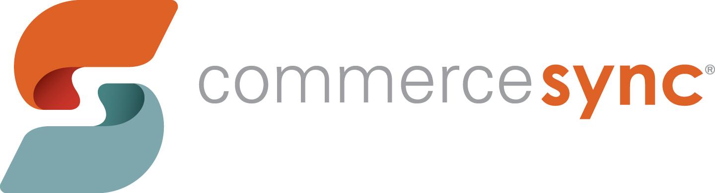 Commercesync-logo