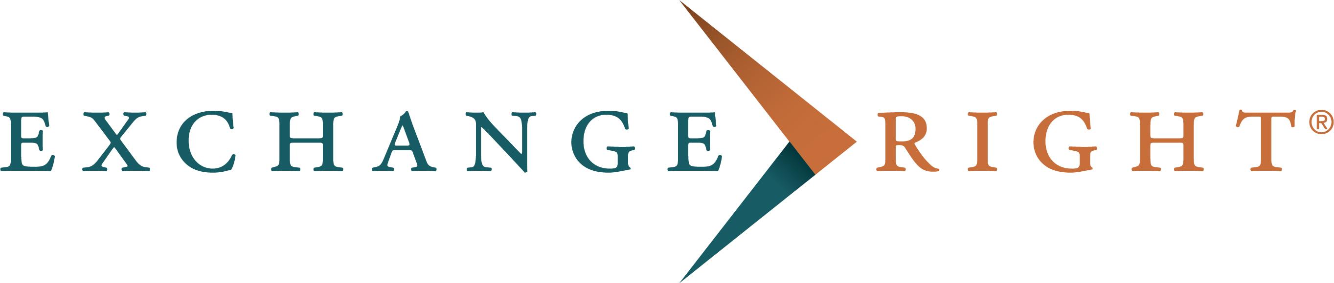 Exchangeright2020