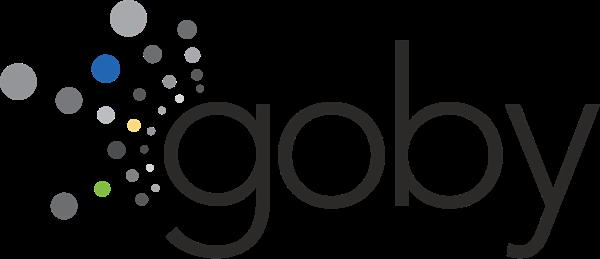 Gobylogoblack