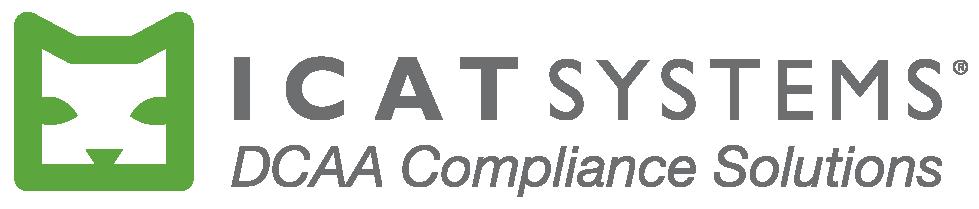 Icatsystems logo reg