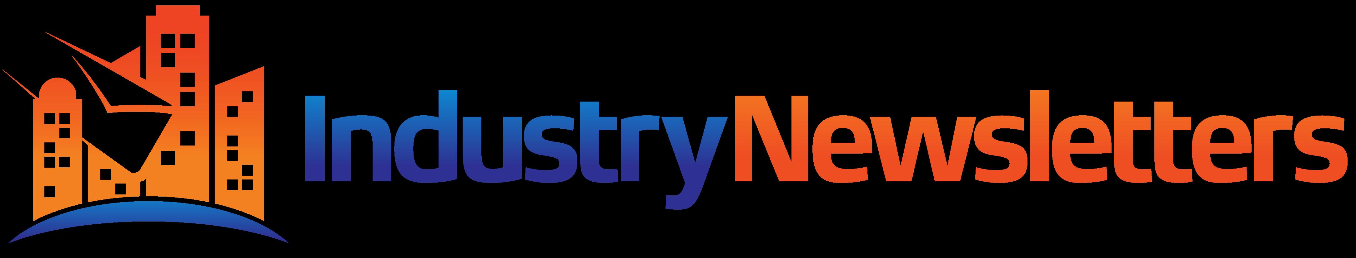 Industrynewsletters horiz 600dpi png