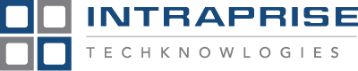 Intraprisetechknowlogies