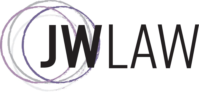 Jwlaw logo