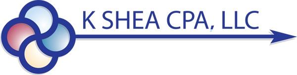 Kshea logo