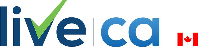 Liveca-logo