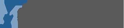 Mariette-martinez_logo