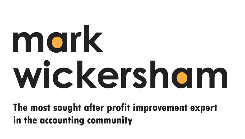Mark wickersham logo final with text latest