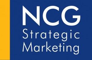 Ncg_logo
