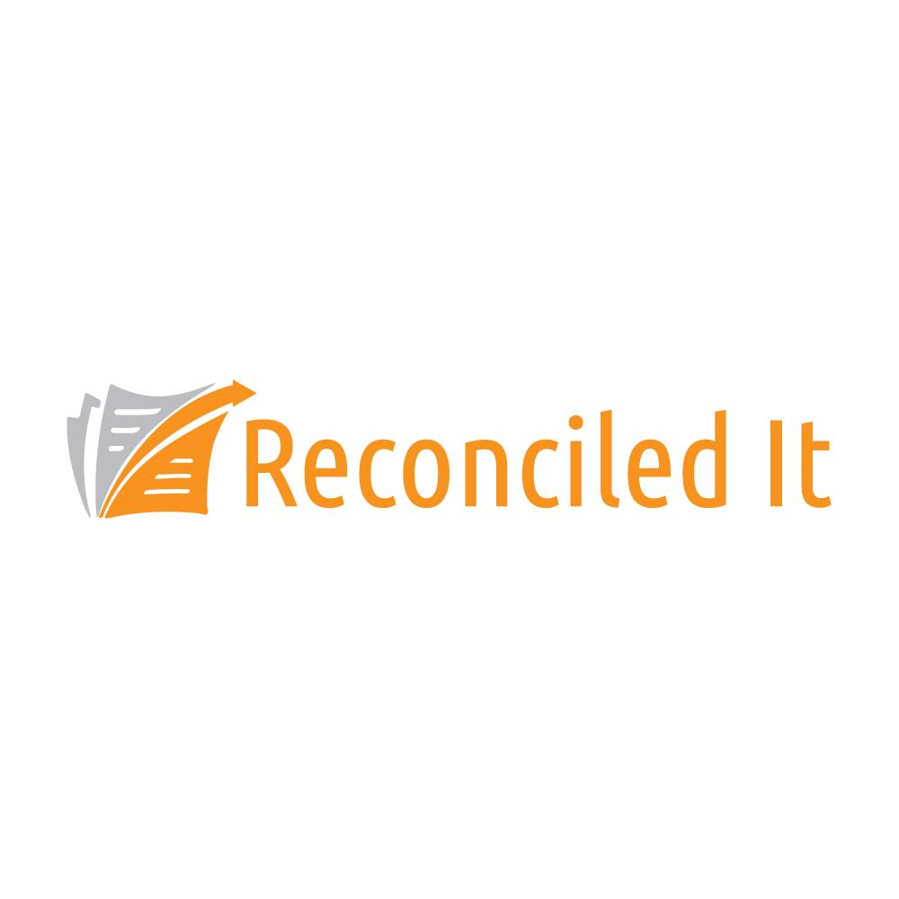 Reconciled_logo