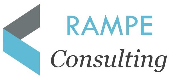 Rampeconsulting