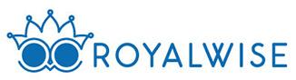Royalwise logo