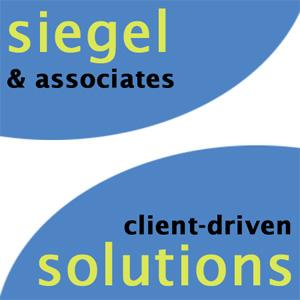 Siegelsolutions logo