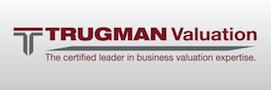 Trugman logo
