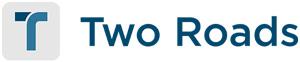 Tworoads logo 300