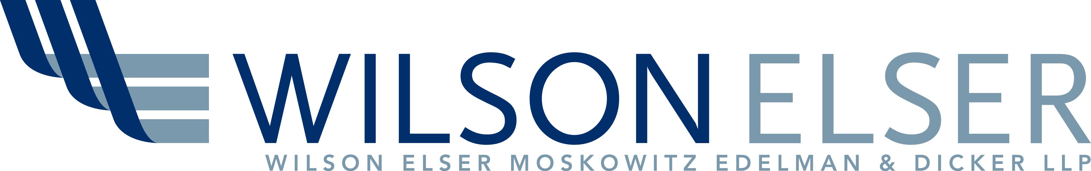 Wilsonelser logo rgb 300ppi
