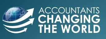 Accountantschanging