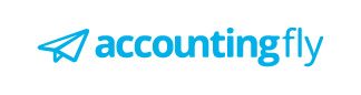 Accountingfly logo color%20 %20horizontal