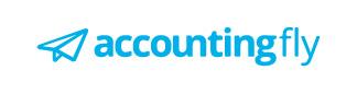 Accountingfly logo color%20 %20horizontal