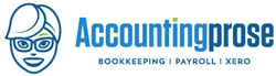 Accountingprose logo