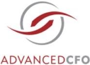 Advancedcfo