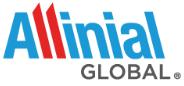 Alliniallogo