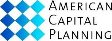 Americancapitalplanning