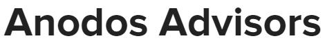 Anodos_logo
