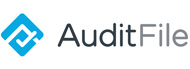 Auditfilelogo
