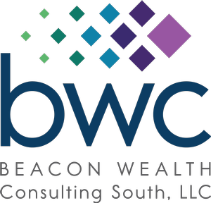Beaconwealthconsultingsouth