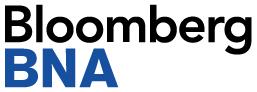 Bna_logo