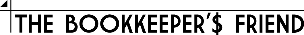 Bookkeepersfriend logo